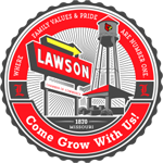 City of Lawson Missouri